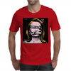 Queen Hillary Mens T-Shirt