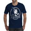 Queen of the Moors Mens T-Shirt