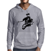 Queens of the Stone Age Mens Hoodie