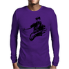 Queens of the Stone Age Mens Long Sleeve T-Shirt