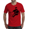 Queens of the Stone Age Mens T-Shirt