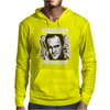 Quentin Tarantino for President Mens Hoodie