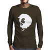 QUESTLOVE1 Mens Long Sleeve T-Shirt
