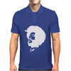 QUESTLOVE1 Mens Polo