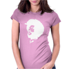QUESTLOVE1 Womens Fitted T-Shirt