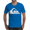Quiksilver Youth Boys Mens T-Shirt