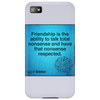 quotes tshirts, wall arts,posters,mobile cases,lapetop cases Phone Case