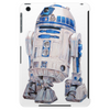 R2 D2 - Star Wars Tablet (vertical)