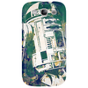 R2-D2 - Watercolor Phone Case