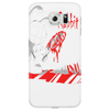 Rabbit Killer Phone Case