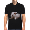 Rabbit Mens Polo