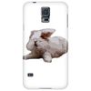 Rabbit Phone Case
