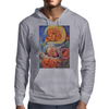 Rada and the Dreamkeeper Mens Hoodie