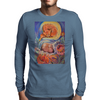 Rada and the Dreamkeeper Mens Long Sleeve T-Shirt