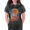 Rada and the Dreamkeeper Womens Polo