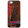Radio City Music Hall, NYC, NY Phone Case