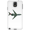 RAF Raytheon Sentinel R1 Phone Case