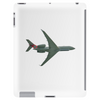 RAF Raytheon Sentinel R1 Tablet