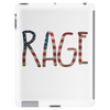 RAGE Tablet (vertical)