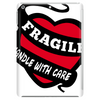 Ragile Handle With Care Tablet