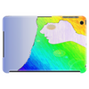 Rainbow Hair Tablet