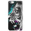 Rainbow Lion Phone Case