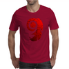 Ram No.9 Mens T-Shirt
