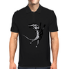 Rat Mens Polo