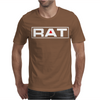 RAT new Mens T-Shirt