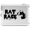 Rat Race Tablet