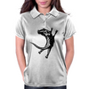 Rat Womens Polo