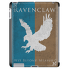 Ravenclaw Game of Thrones Banner Tablet (vertical)