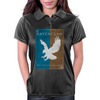 Ravenclaw Game of Thrones Banner Womens Polo