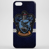 Ravenclaw Knitted Phone Case