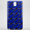 Ravenclaw Quidditch Team Phone Case