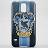 Ravenclaw Ribbon Phone Case