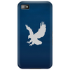 Ravenclaw Sky - Silver Phone Case