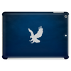 Ravenclaw Sky - Silver Tablet (horizontal)