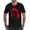 Ravishing Rick Rude Mens T-Shirt