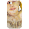 Ray Phone Case