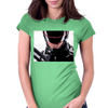 RCOP Womens Fitted T-Shirt