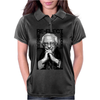 Re-Elect Bernie Sanders 2020 - Texture Womens Polo