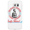 Re-Elect Mayor Larry Vaughn Phone Case