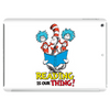 READING IS OUR THING Tablet