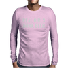 Real girls drink beer Mens Long Sleeve T-Shirt