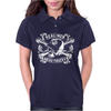 Real Men Are Truckers Womens Polo
