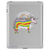 Realicorn Tablet