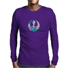 Rebel Alliance Mens Long Sleeve T-Shirt