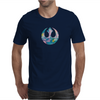 Rebel Alliance Mens T-Shirt