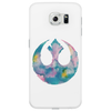 Rebel Alliance Phone Case